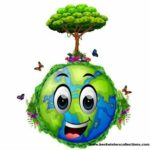 World Environment Day: Quotes, Theme, Slogan, Poster, Significance, WhatsApp Messages, HD Images