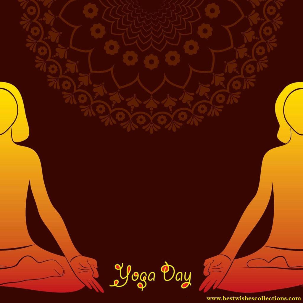 yog day 2020