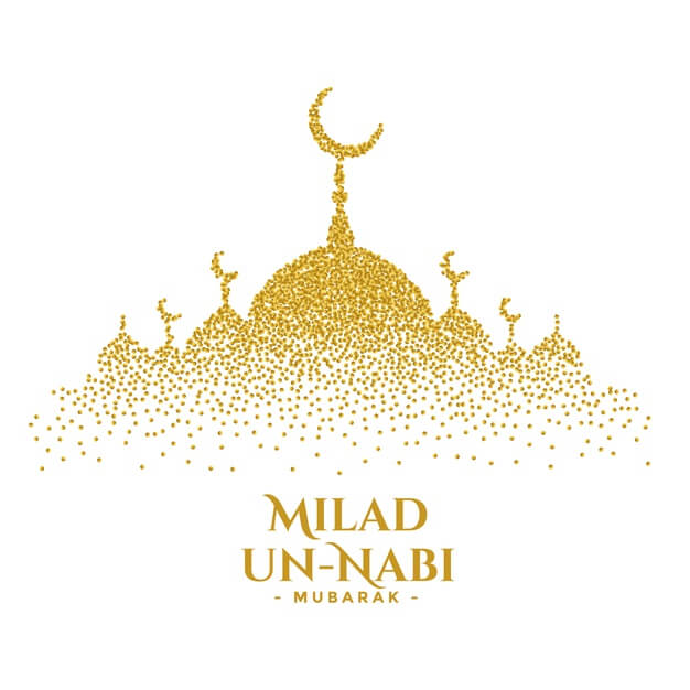 This image has an empty alt attribute; its file name is Eid-Milad-un-Nabi-hd-images.jpg