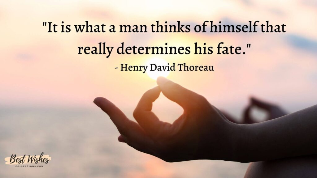 National Simplicity Day Quotes by Henry David Thoreau