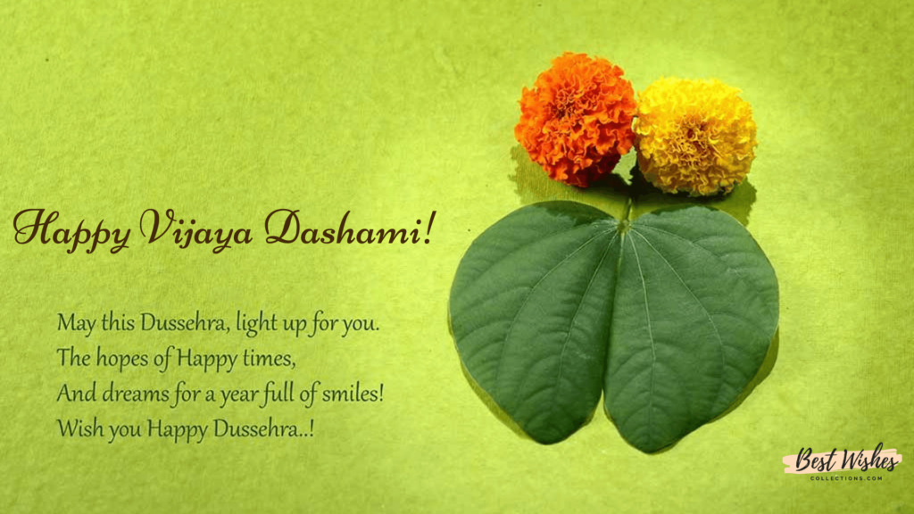 happy Dussehra wishes hd images
