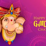 Happy Ganesh Chaturthi Images, Wishes, WhatsApp Messages, and Quotes to Share with Your Family and Friends